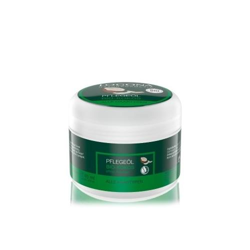 Logona Bio-Kokos Haaröl 45 ml