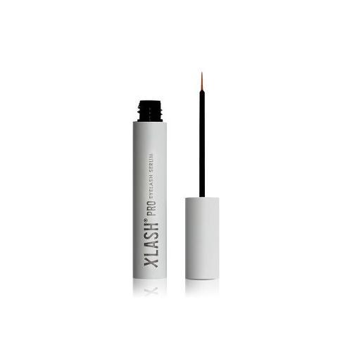 Xlash Eyelash Serum Pro Wimpernserum 6 ml