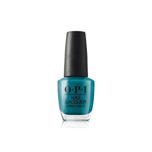 OPI Nail Lacquer Nagellack 15 ml Nr. Nla64 - Amazon...Amazoff