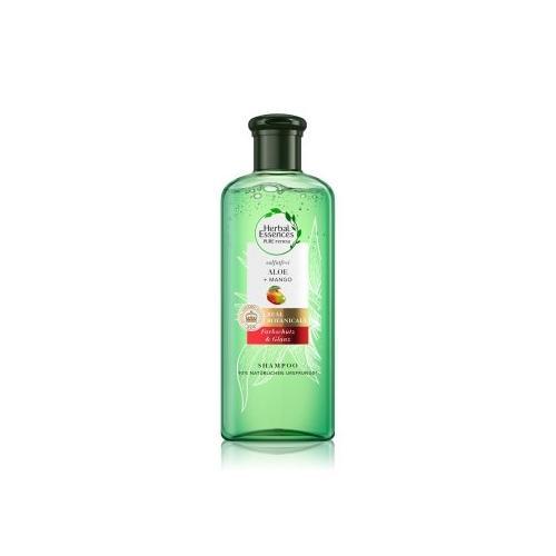 Herbal Essences Aloe + Mango Haarshampoo 225 ml
