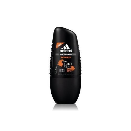 Adidas Intensive Deodorant Roll-On 50 ml