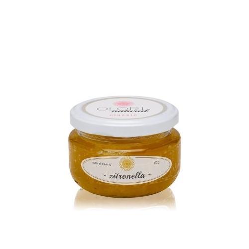 OLORI Classic Aroma Zitronella Raumduft 112 g
