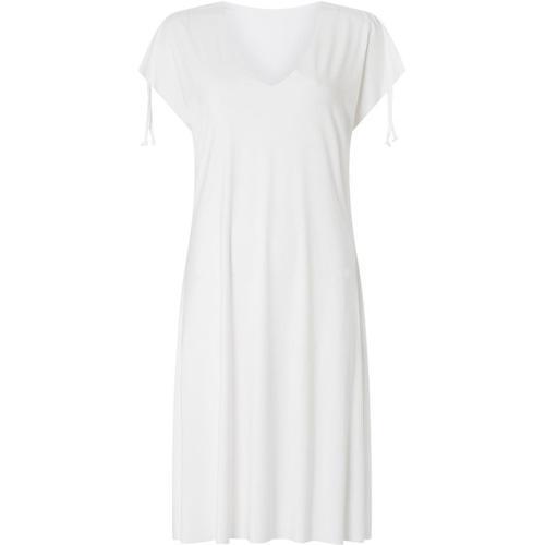 Wolford Kleid aus Modal-Elasthan-Mix