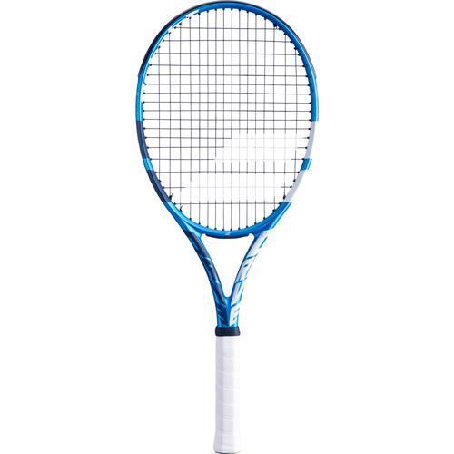 Babolat Drive Lite Tennisschläger in blau, Größe 1