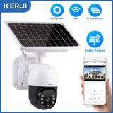 KERUI – caméra de Surveillance e...
