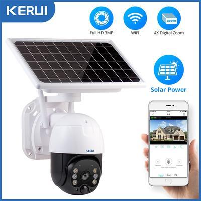 KERUI – caméra de...