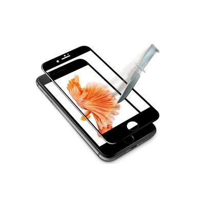 Protecteurs d écran en verre trempé 3D pour iPhones : 11 Pro Max-XS Pro Max