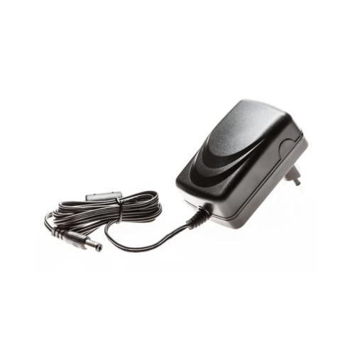 Philips Adapter CP0114/01