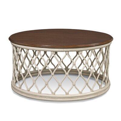 Wayfair For Braxton Culler Santa Cruz, Wayfair Round Coffee Table