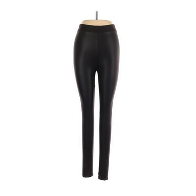 Primark Casual Pants - Mid/Reg R...