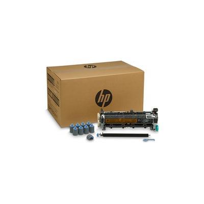 HP LaserJet 110V User Maintenance Kit, Q5421A - 225000 Pages - Laser - Black - HEWQ5421A