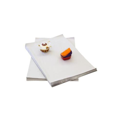 Kk Verpackungen - 10 KG Packseide Seiden-Papier 500x760mm Packpapier