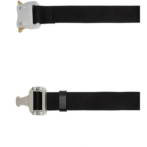 Versace Jeans Belt with buckle