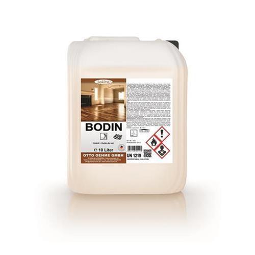 Holzpflege Bodin 425 (Holzöl) 5 Liter
