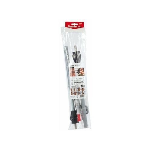 Fischer Abstandsmontagesystem Thermax 12/110 M12 B - 051290