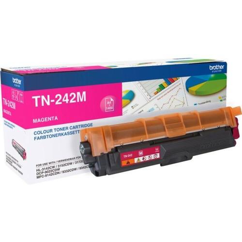Toner TN-242M - Brother