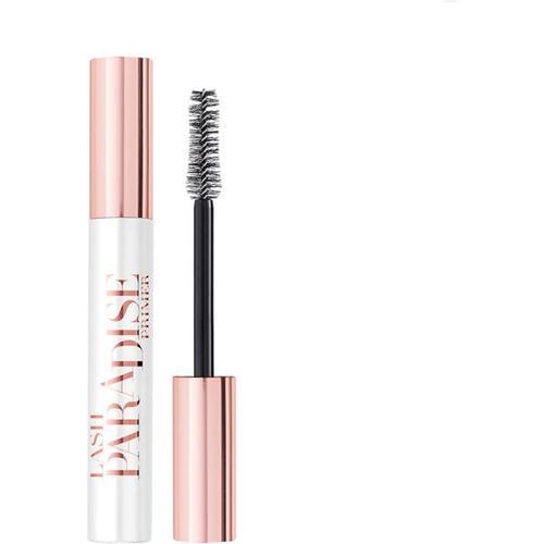 L'Oréal Paris Lash Paradise Primer Mascara Transparent 7,2 ml