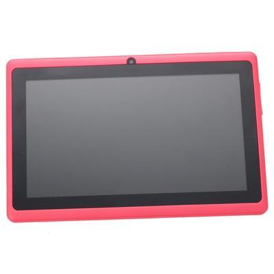 Tablette PC...