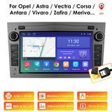 Autoradio Android, 3 go/32 go, G...