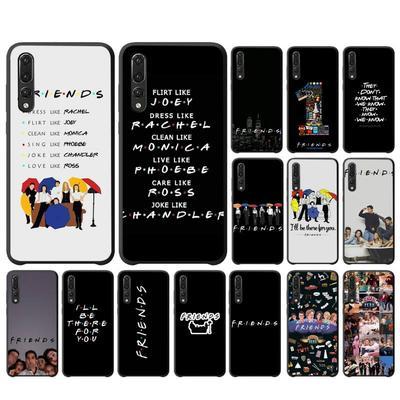 Coque de téléphone Huawei, compa...