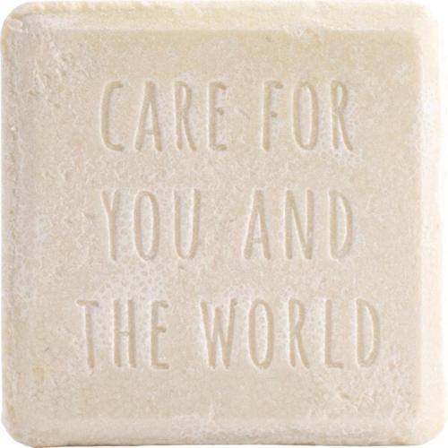 Sante FAMILY Festes Feuchtigkeits Pflege-Shampoo Bio-Mango & Aloe Vera Haarshampoo 60 g Festes Shampoo