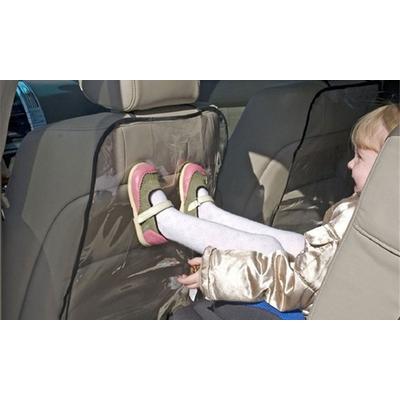 Housse protection pour siège auto : 4