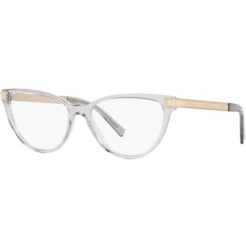 Versace Brillengestell