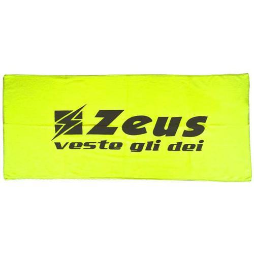 Zeus Gym Handtuch 120 x 60 cm