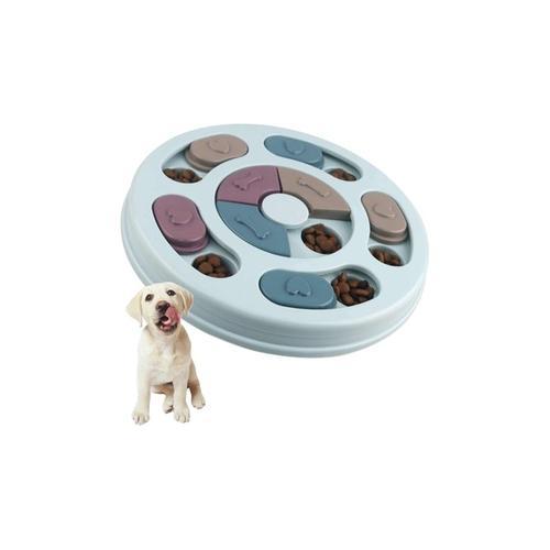 Hunde-Spielzeug: 4