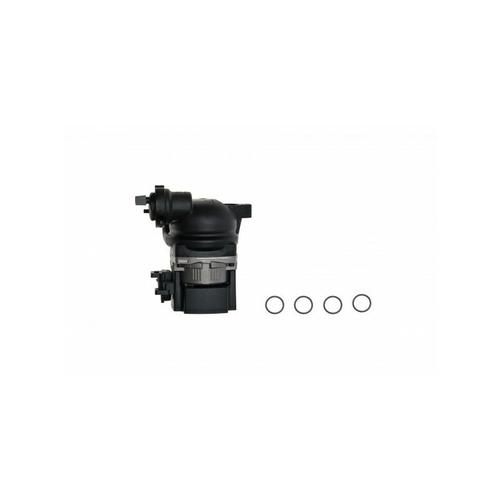 Brötje Pumpe UPM3 15-70 FLEX AS