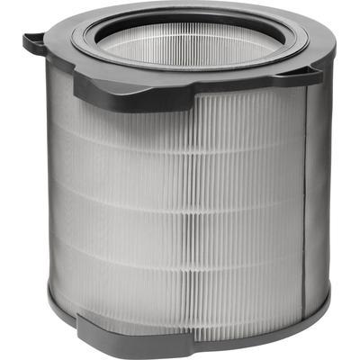 AEG Geruchsfilter Fresh-Filter A...