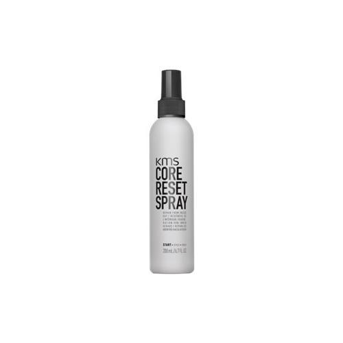 KMS Haare Core Reset Spray 200 ml