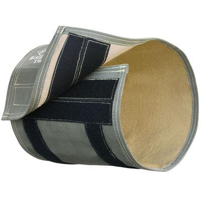 Revco Black Stallion Easy Cooling Pipe Wrap