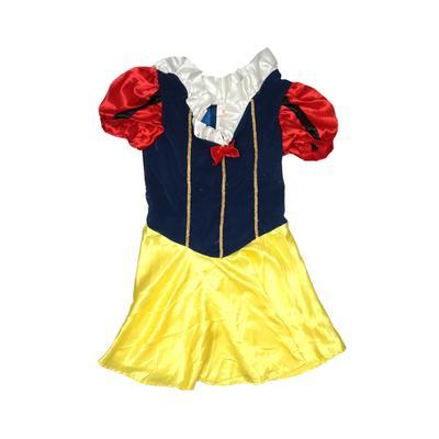 Rubie's Costume:...