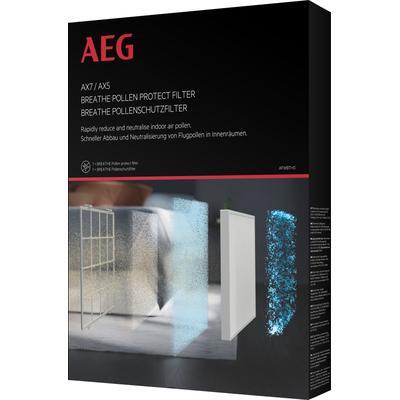 AEG Ersatzfilter AFWBTH3 weiß Kl...
