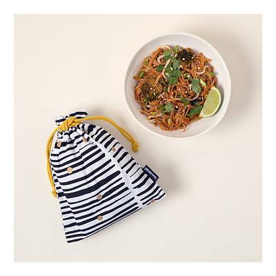 Pad Thai Cooking Kit
