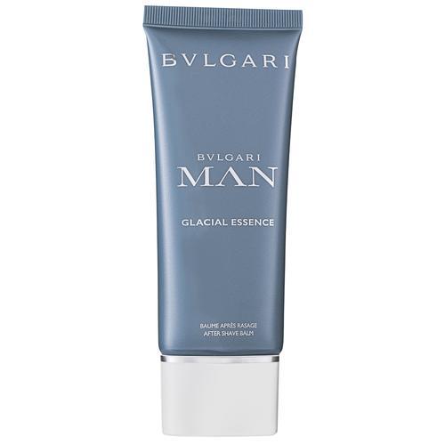 Bvlgari Man Glacial Essence Aftershave Balsam 100 ml