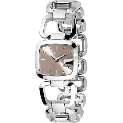 Gucci Uhr für Damen