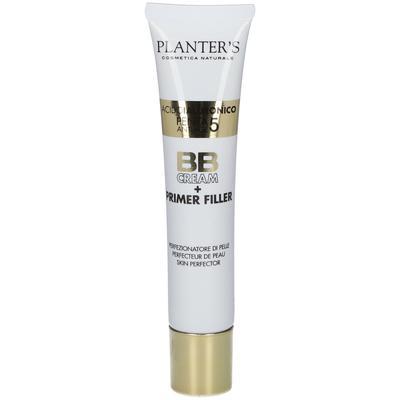 PLANTER'S PENTA5 BB Cream + Prim...