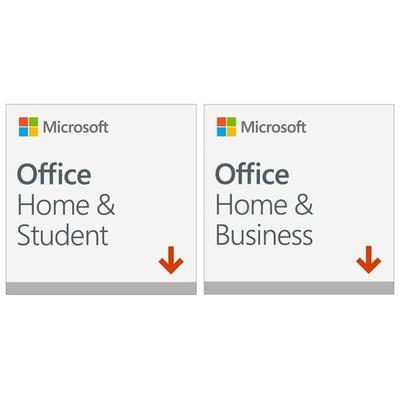 Microsoft:...