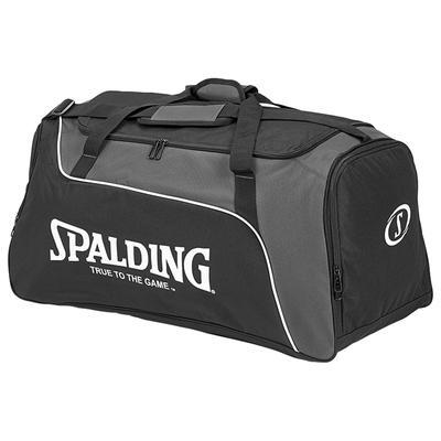 Spalding Sporttasche