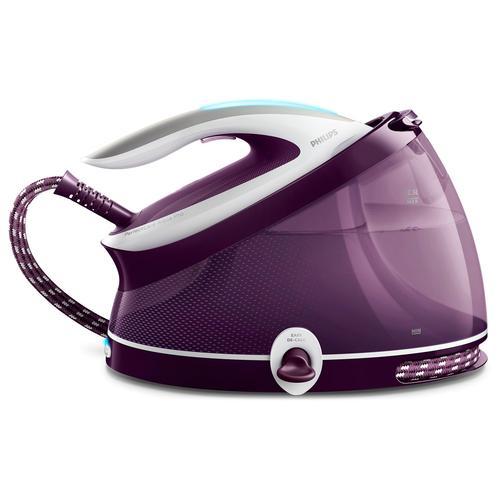 PHILIPS Bügelstation GC9315/30 Perfect Care Aqua Pro