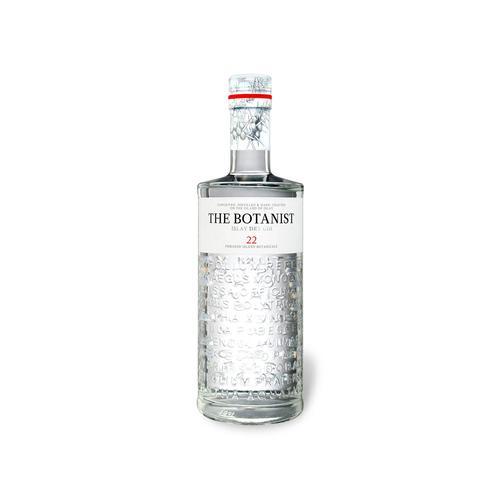 The Botanist Islay Dry Gin 46% Vol