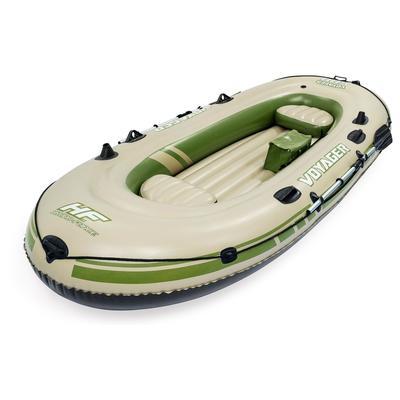 Bestway Schlauchboot-Set »Voyage...
