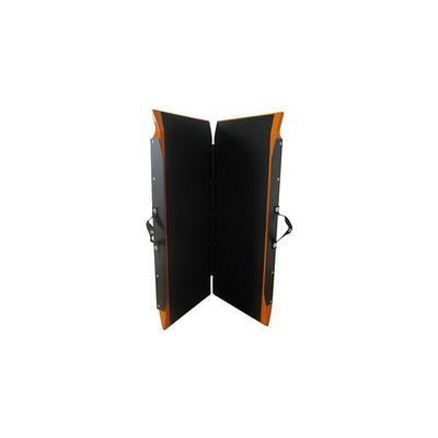 Rampe De Chargement-matisere - B. Rampe PMR amovible pour accès commerce - Dimension (Lxl) : 1200 x