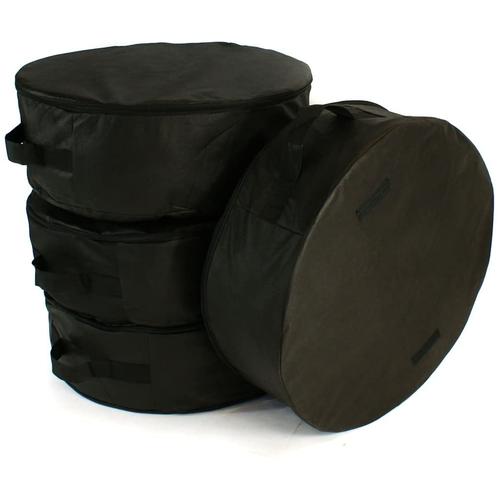HEYNER Reifentaschen-Set 735100 Reifentaschen