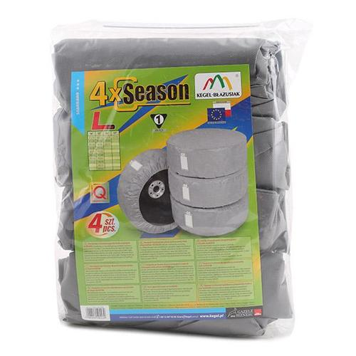 KEGEL Reifentaschen-Set 5-3421-246-3020 Reifentaschen