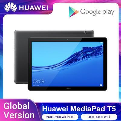 HUAWEI – tablette...