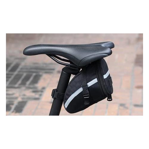 Fahrradtasche: 1