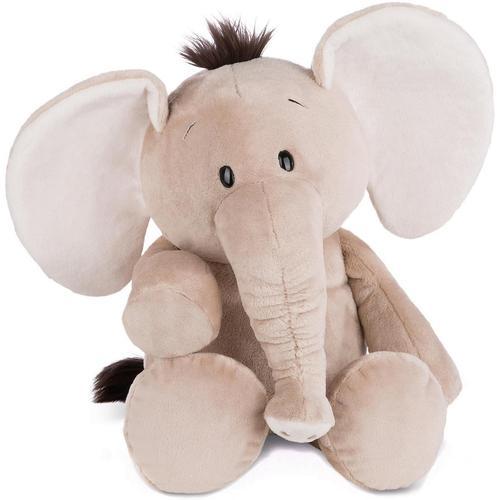 NICI Elefant 50 cm 46709